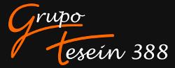 grupo tesein
